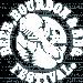 Wilmington – Beer, Bourbon & Barbeque Festival Logo
