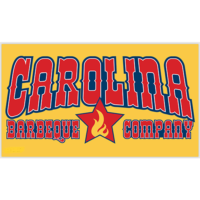 Carolina Barbecue Company
